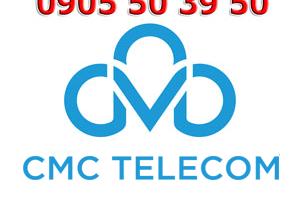Lắp đặt internet leased line tại Đà Nẵng