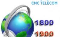 dau so 1800-1900 cua CMC Telecom Da Nang