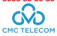 Dịch vụ cho thuê Cloud Server tại Đà Nẵng