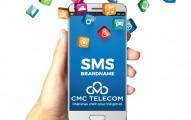 Đăng ký dịch vụ SMS Brand Name tại Đà Nẵng