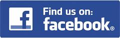 facebook_home1