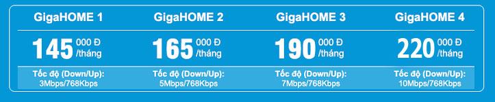 Lắp internet cmc tại Đà Nẵng