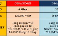 Internet ADSL SPT