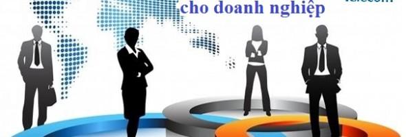 Khuyễn mãi Internet cáp quang CMC cho doanh nghiệp tháng 7/2016 tại Đà Nẵng
