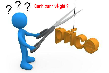 Canh-tranh-ve-gia-internet