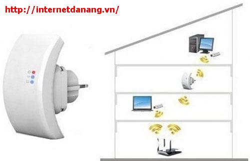 mo-rong-tin-hieu-wifi-tai-gia-dinh