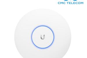 unifi PRo CMC Cung Cap